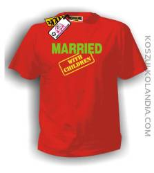 bundy_married_red
