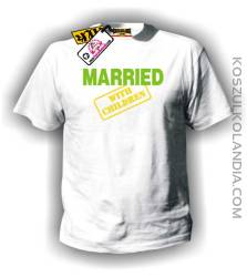bundy_married_white