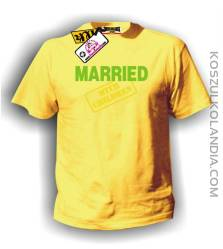 bundy_married_yellow