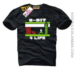 8 BIT ATARI 4 Life