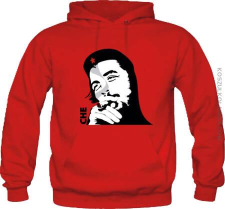 Che Guevara Bluza