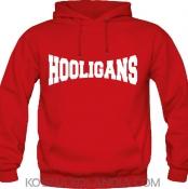 Hooligans - Bluza
