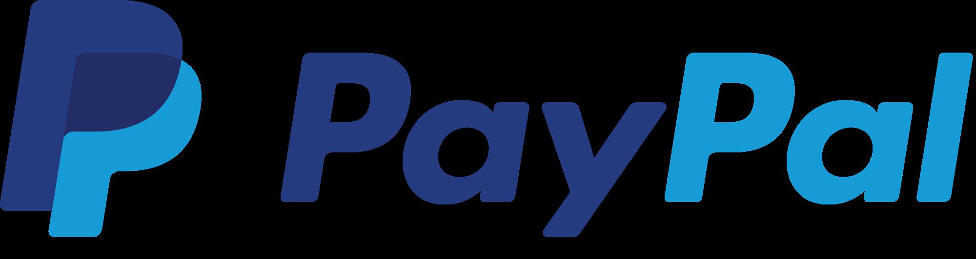 paypal płatności koszulkolandia