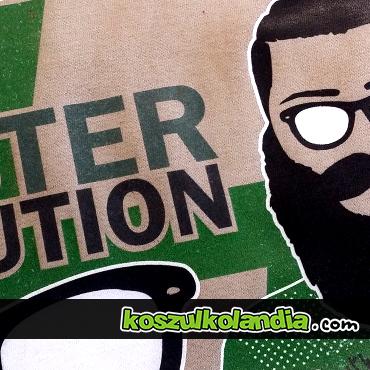 hipsterowe super nadruki dla prawdziwego hipstera hipster stream