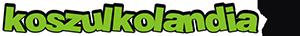 koszulkolandia com logo znak towarowy znak graficzny koszulka koszulki tshirty tshirt t-shirt z nadrukiem
