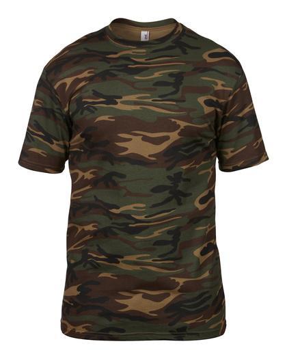 koszulki moro wojskowe z nadrukiem 2