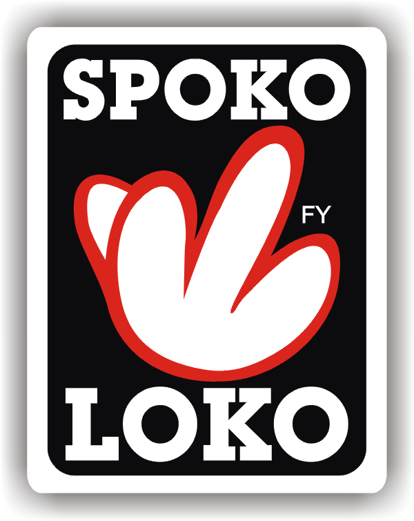 spoko loko by koszulkolandia new brand desigh clothes street wear