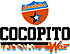 COCOPITO Wear logo