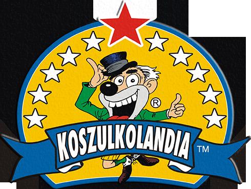 logo koszulkolandia
