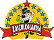 koszulkolandia logo logotyp koszulki