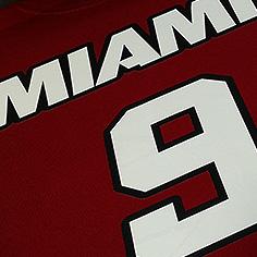 miami-9-nadruk-na-bluzę-do-koszytkówki-dwukolorowy-z-efektem-projektu-sportowego