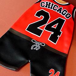 nadruk-na-koszulce-koszykarskiej-do-koszykówki-basketball-chicago-team-sublimacja-mini-koszulki-KOSZULKOLANDIA