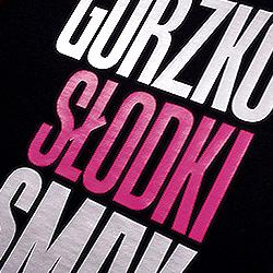 nadruki-indywidualne-na-zamówienie-koszulki-bluzy-koszulkolandia-z-nadrukiem