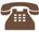 Telefon KOSZULKOLANDIA Kontakt