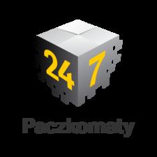 paczkomaty logo