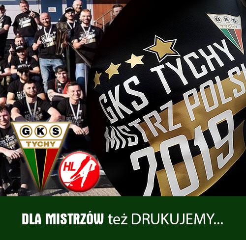 dd1a8675c Koszulkolandia to jeden z największych w Polsce sklep internetowy gdzie  znajdziesz śmieszne koszulki i bluzy z nadrukiem. Najszybciej na rynku  wprowadzamy ...